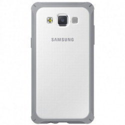 Samsung EF-PA300B mobile phone case 11.4 cm (4.5) Cover Grey EF-PA300BSEGWW