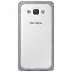 Samsung EF-PA300B mobile phone case 11.4 cm (4.5) Cover Grey EF-PA300BSEGWW