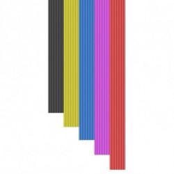 Pièces de Rechange pour 3D Graffiti Pen (10 pcs)