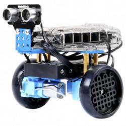 Makeblock MBot Lehrrobot Ranger