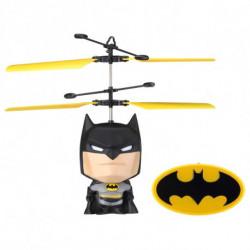 Propel Drone Batman