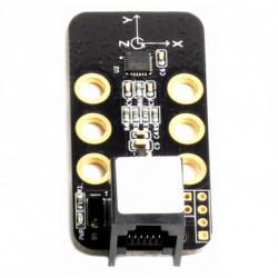 Makeblock Module Accéléromètre et Gyroscope V1