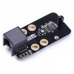Makeblock Sensor de Fuego V1 5V