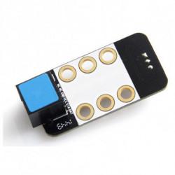 Makeblock Detector de Infrarrojos V3