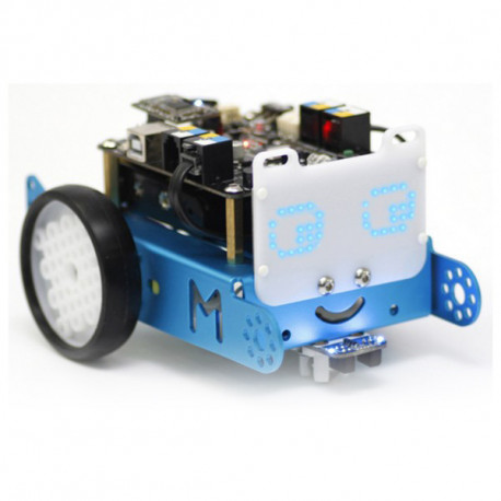 Makeblock LED-Matrix für Lern-Roboter V1