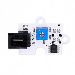 Sensor Infravermelho de Linhas 5V RJ25