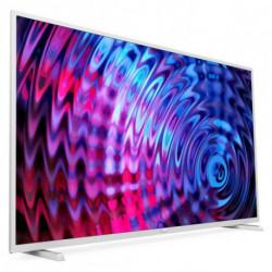 Philips 43PFS5823/12 TV 109,2 cm (43) Full HD Smart TV Argent