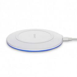 Sony CP-WP1 cargador de dispositivo móvil Interior Blanco