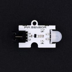 Sensore di movimento PIR 5V