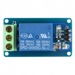Module relais 5V