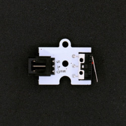End of Race Sensor 5V