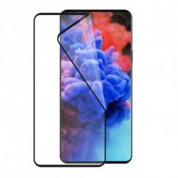Bildschirmschutz fürs Handy Samsung Galaxy S10 Flexy Shield