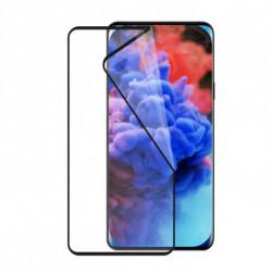 Protetor de ecrã para o telemóvel Samsung Galaxy S10+ Flexy Shield