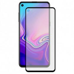 Protetor de vidro temperado para o telemóvel Samsung Galaxy A8s Extreme 2.5D
