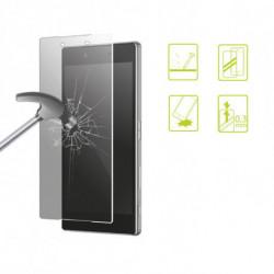 Bildschirmschutz aus Hartglas fürs Handy Meizu M5s Extreme