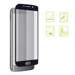 Film Protecteur en Verre Trempé pour Téléphone Portable Xiaomi Redmi Note 5 Pro Extreme 2.5D