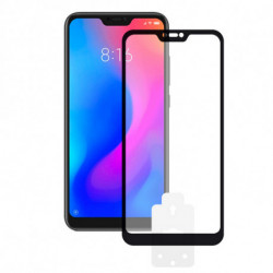 Tempered Glass Mobile Screen Protector Xiaomi A2 Lite Extreme 2.5D