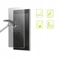 Film Protecteur en Verre Trempé pour Téléphone Portable Iphone 7 Plus/8 Plus Extreme