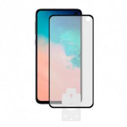 Film Protecteur pour Téléphone Portable Samsung Galaxy S10e Extreme 2.5D