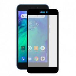 Film Protecteur pour Téléphone Portable Xiaomi Redmi Go Extreme 2.5D
