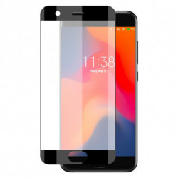Film Protecteur pour Téléphone Portable Xiaomi Mi 6 Extreme 2.5D