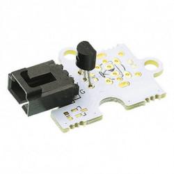 Capteur de température (-40ºC/125ºC)