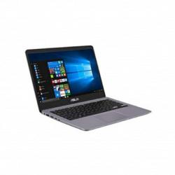 Asus Notebook A540BA-GQ273T 15,6 A6-9225 4 GB RAM 256 GB SSD Nero