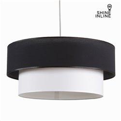 Doppelschirm-deckenlampe by Shine Inline