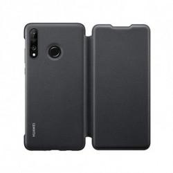 Huawei Buchumschlag P30 Lite Schwarz