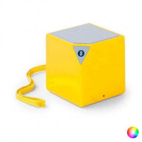 Altoparlante Bluetooth Portatile 3W 145059 Azzurro