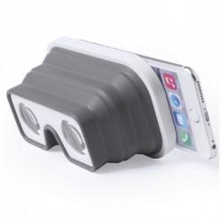 Gafas de Realidad Virtual 145362 Blanco