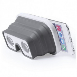 Virtual Reality Brillen 145362 Weiß