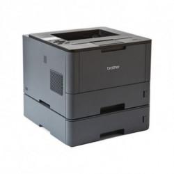 Brother HL-L5100DNLT stampante laser 1200 x 1200 DPI A4