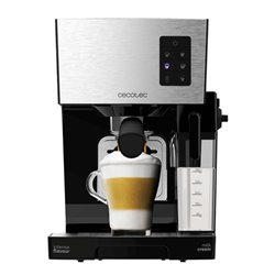 Cafetera Express Cecotec Power Instant-ccino 20 1450W 20 BAR