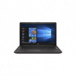 HP 250 G7 Notebook 39.6 cm (15.6) 1366 x 768 pixels Intel® Celeron® N4000 4 GB DDR4-SDRAM 500 GB HDD 6EB61EA