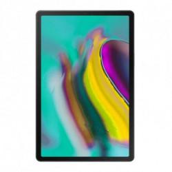 Samsung Galaxy Tab S5e SM-T720N tablet 64 GB Nero SM-T720NZKAPHE