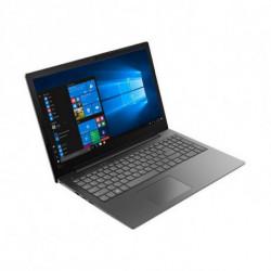 Lenovo Notebook V130 15,6 i3-7020U 8 GB RAM 256 GB SSD Preto 81HN00PBSP