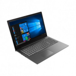 Lenovo Notebook V130 15,6 i5-7200U 8 GB RAM 256 GB SSD Negro