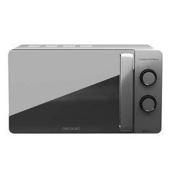 Micro-ondes Cecotec ProClean 3060 20 L 700W Argenté