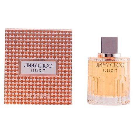 Profumo Donna Illicit Jimmy Choo EDP 60 ml