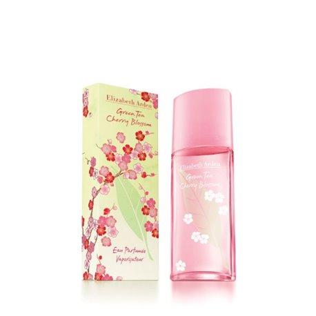 best sell buy good new cheap Elizabeth Arden Women's Perfume Green Tea Cherry Blossom EDT (100 ml)  Perfumes for women