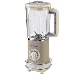 Cup Blender Ariete 568/03 1,5 L 500W Beige