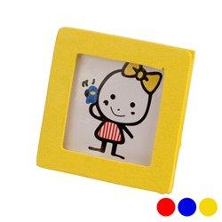 Portafoto per Bambini 143447 Rosso