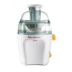 Mixer Moulinex JU2000 Vitae 200W