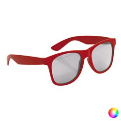Occhiali da Sole per Bambini 147003 Rosso