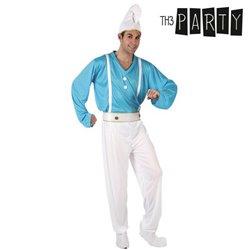 Costume per Adulti Th3 Party Nanetto M/L