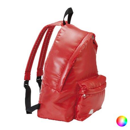 Zaino 143953 Rosso
