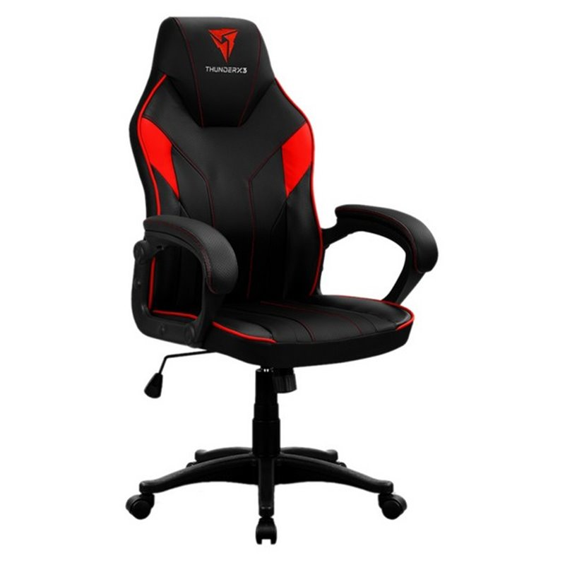 Fabulous Thunderx3 Ec1Br Video Game Chair Pc Gaming Chair Pdpeps Interior Chair Design Pdpepsorg