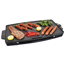 Piastra da Cucina JATA as GR-603 2200W