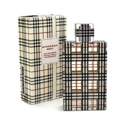 Profumo Donna Brit For Her Burberry EDP (50 ml)